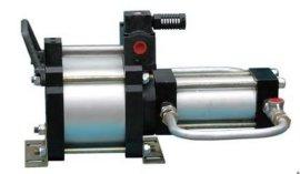 气体压力放大器,增压泵(批发)