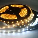 3528软灯条、LED灯条、LED软灯条、装饰灯、室内灯
