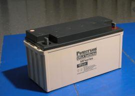 复华12V蓄电池FM12-100UPS不间断电源专用