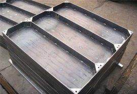 不锈钢窨井盖,华喆标准件(图),201井盖