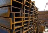 优质工字钢-厂家直销