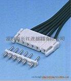 A1561(V DV)連接器, A1561連接器