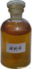 合成液化气原料轻质油丁烷二甲醚