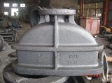河北球铁铸造球墨铸造厂