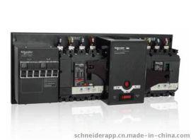 天津万高WATSGA4P400A(PC级)双电源自动切换开关