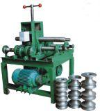 电动弯管机   A3弯管机价格   广东小型弯管机厂家