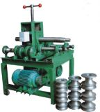 電動彎管機   A3彎管機價格   廣東小型彎管機廠家