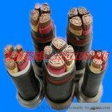 YJV 电力电缆 YJV22 电力电缆 国标电力电缆