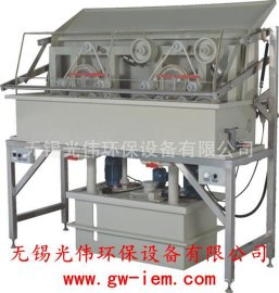 SMD电镀设备电镀生产线设备