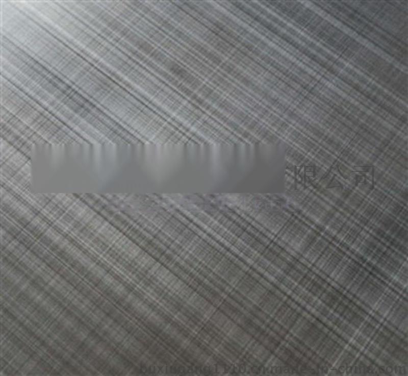 提供不锈钢板加工不锈钢制品来图加工不锈钢表面处理