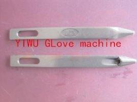 T07-20 橡筋线沙嘴 手套机配件