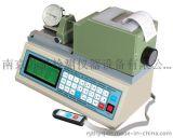 供应ZJ-10G型数显指示表检定仪