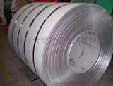304不鏽鋼冷軋帶/304不鏽鋼熱軋帶/不鏽鋼蝕刻帶現貨直銷
