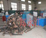永江电弧螺柱焊机供应商,螺柱焊机厂家