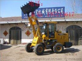 山东厂家直销小装载机|小铲车价格|电动小铲车规格|小铲车批发价多少钱