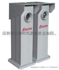 鐳射對射入侵探測報警器立柱式單光束*100米