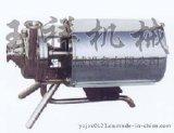 不锈钢饮料泵, 卫生泵, 离心泵-河南郑州玉祥生产销售