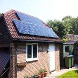 弘太阳光电供应河南/郑州(HTY-2KW)太阳能光伏发电离网系统、家用/屋顶/地面发电/电站建设