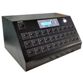 鸿佰HSTORAGE,SD30, SD拷贝机、TF拷贝机