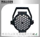 LED扁帕燈/全綵三合一帕燈