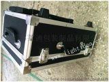 精靈三代新款拉桿鋁箱YY0926