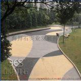 無砂大孔混凝土_透水混凝土材料廠家|施工價格