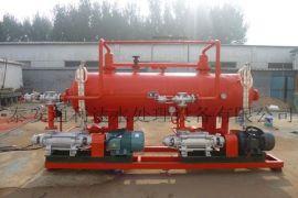 甘肃冷凝水回收装置生产厂家
