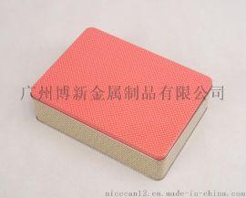化妆品铁盒厂家定制,薇姿化妆品铁盒,广州化妆品包装-博新铁盒铁罐包装生产厂家