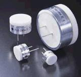 FUS系列高精度超聲波感測器(110kHz以上高頻率)