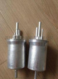 弘族十堰汽車配件全自動鐳射焊接機