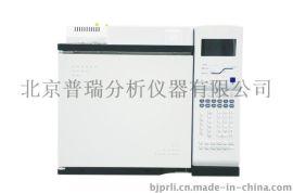 白酒分析色谱仪器,普瑞白酒专用色谱仪价格