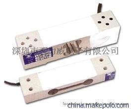 .低价供应全新原装台湾JIHSENSE荷重元 LRM式称重传感器 LRM-350kg LRM-500kg