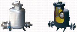 冷凝回收装置 冷凝水回收泵