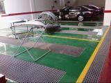 安徽洗車房專用漏水篦子,合肥玻璃鋼格柵,安徽玻璃鋼蓋板