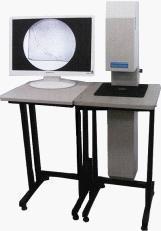 精密玻璃脉理仪