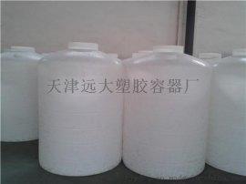 环保工程pe水箱,沈阳环保工程pe水箱
