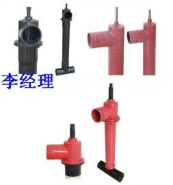 ABS管件价格/荣峰节水节能工程