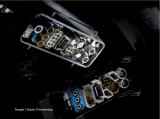 供应正品德国哈丁harting矩形连接器