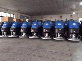 电动洗地机 保洁洗地机 工厂洗地车 洗地机价格 洗地机排名 洗地车经销商 进口洗地机
