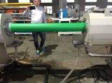 高速高效PP管材挤出机