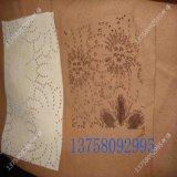 供应多种出口水刺无纺布无缝墙布,装饰用无纺布直接生产厂家