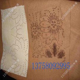 供應多種出口水刺無紡布無縫牆布,裝飾用無紡布直接生產廠家