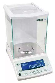 生物质颗粒热卡化验仪器 重油热值测定仪哪家质量好