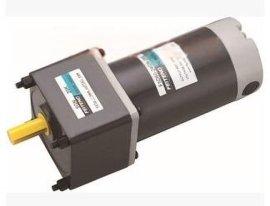 12V/24V/48V马达 AC直流减速电机
