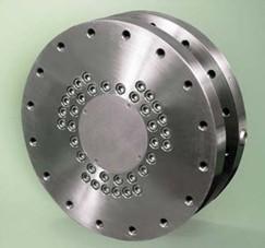 ATI-Omega331超大量程六维力/力矩传感器