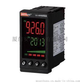 智能温度调节仪 LU-926M