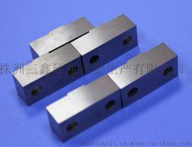 钨钢加工定做精密钨钢生产加工公差精度0.001