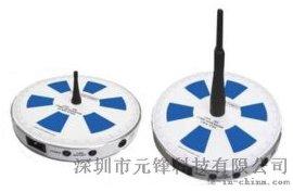 梳状信号发生器 CGO-501/505/515/520 辐射参考源(梳状信号发生器1MHz-4.5GHz) 品牌:Com-Power