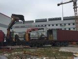 佛山南海设备机械搬迁队