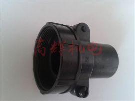 DDK**规航空插头电连接器MS25043-14D总代优惠价